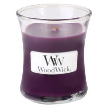 WoodWick Fig