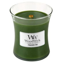 WoodWick Frasier Fir
