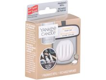 Yankee candle Charming Scents náplň Seaside Woods