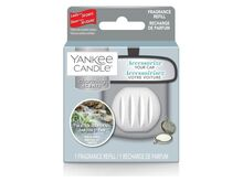 Yankee candle Charming Scents náplň Water Garden