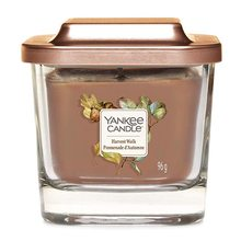 Yankee candle Elevation 1 knot Harvest Walk
