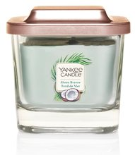 Yankee candle Elevation 1 knot Shore Breeze