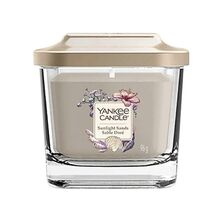 Yankee candle Elevation 1 knot Sunlight Sands