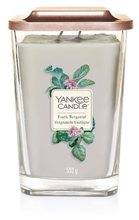 Yankee candle Elevation 2 knoty Exotic Bergamot