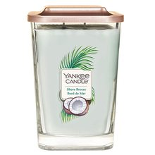 Yankee candle Elevation 2 knoty Shore Breeze