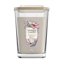 Yankee candle Elevation 2 knoty Sunlight Sands