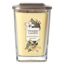 Yankee candle Elevation 2 knoty Sweet Nectar Blossom