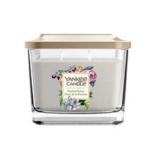 Yankee candle Elevation 3 knoty Passionflower