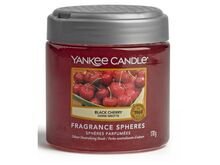 Yankee candle Fragrance Spheres Black Cherry