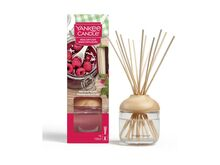 Yankee candle Reed Difuzér Red Raspberry