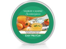 Yankee candle Scenterpiece vosk Alfresco Afternoon