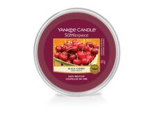 Yankee candle Scenterpiece vosk Black Cherry
