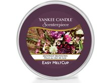 Yankee candle Scenterpiece vosk Moonlit Blossoms
