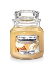 Yankee candle Vanilla Frosting 104 g