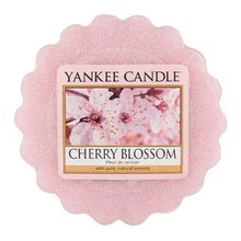 Yankee candle vosk Cherry Blossom