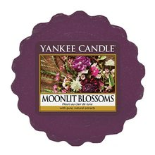 Yankee candle vosk Moonlit Blossoms
