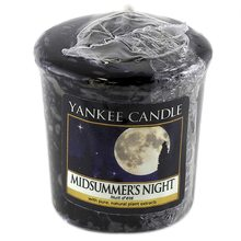 Yankee candle votiv Midsummer's Night